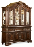 A.R.T. Furniture 142246-47-2606 Regal China Cabinet