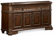 A.R.T. Furniture 142247-2606 Regal Buffet