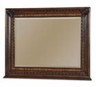 A.R.T. Furniture 143120-2606 Old World Mirror