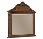 A.R.T. Furniture 143121-2606 Old World Landscape Mirror