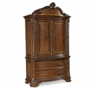 A.R.T. Furniture 143161-62-2606 Old World Armoire