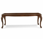 A.R.T. Furniture 143220-2606 Old World Leg Dining Table
