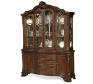 A.R.T. Furniture 143242-43-2606 Old World China