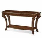 A.R.T. Furniture 143307-2606 Old World Sofa Table