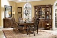 A.R.T. Furniture 144221-2624 Marbella Dining set
