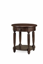 A.R.T. Furniture 152144-2608 Sutton Bay Round Night Stand