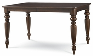 A.R.T. Furniture 152220-2608 Sutton Bay Leg Dining Table
