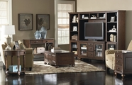 A.R.T. Furniture 152307-308-320-2608 Sutton Bay living room collection