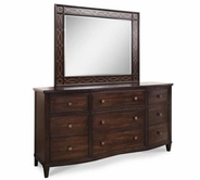A.R.T. Furniture 161132-2636 Intrigue Drawer Dresser