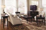 A.R.T. Furniture 161300-307-303-304-2636 Intrigue occasional collection