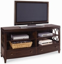 A.R.T. Furniture 161423-2636 Intrigue Plasma Console