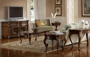 A.R.T. Furniture 165300-303-307-308-2636 Traditions Living Rooms SET