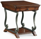 A.R.T. Furniture 166303-2630 Margaux Drawer End Table
