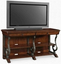 A.R.T. Furniture 166423-2630 Margaux Entertainment Console