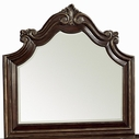A.R.T. Furniture 171121-2606 Grand European Landscape Mirror