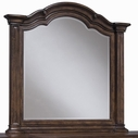 A.R.T. Furniture 172120-2612 Coronado Landscape Mirror