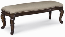 A.R.T. Furniture 172149-2612 Coronado Bench
