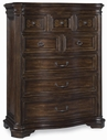 A.R.T. Furniture 172150-2612 Coronado Drawer Chest
