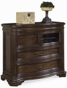 A.R.T. Furniture 172154-2612 Coronado Media Chest