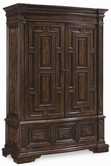 A.R.T. Furniture 172161-62-2612 Coronado Wardrobe