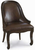 A.R.T. Furniture 172209-2612 Coronado Game Chair (one piece per carton)