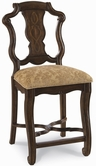 A.R.T. Furniture 172210-2612 Coronado Counter Height Chair-Como