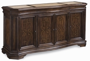 A.R.T. Furniture 172251-2612 Coronado Buffet