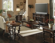A.R.T. Furniture 172300-303-309-2612 Coronado Living room collection