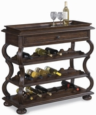 A.R.T. Furniture 172418-2612 Coronado Wine Console