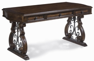 A.R.T. Furniture 172421-2612 Coronado Writing Desk