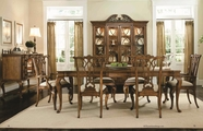 A.R.T. Furniture 175235-2636-4X200 American Memories Dining room collection