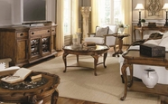A.R.T. Furniture 175302-303-304-309-2636 American Memories Living room collection