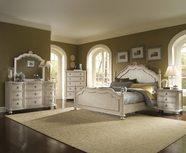 A.R.T. Furniture 176135-2617HB-FB-RS-120-131 Provenance Bedroom collection