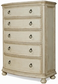 A.R.T. Furniture 176151-2617 Provenance 5 Drawer Chest
