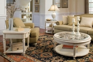 A.R.T. Furniture 176302-303-304-2617 Provenance Living room set