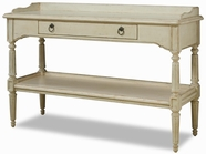A.R.T. Furniture 176307-2617 Provenance Sofa Table