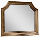 A.R.T. Furniture 177120-1503 Copper Ridge Mirror