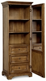 A.R.T. Furniture 177406-1503 Copper Ridge Vertical door cabinet
