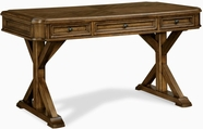 A.R.T. Furniture 177421-1503 Copper Ridge Writing Desk