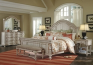 A.R.T. Furniture 179135-2617HB-FB-RS-120-131 Belmar Bedroom collection