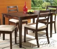 ACME 00867 DINING TABLE