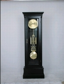 ACME 01419 GRANDFATHER CLOCK
