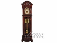 ACME 01430 GRANDFATHER CLOCK