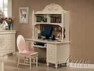 Acme 02191 Doll House Computer Desk