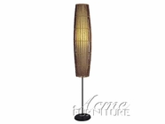 "ACME 03016 62"" FLOOR LAMP"