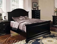 ACME 04740Q QUEEN BED HB/FB/R