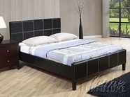 ACME 04870Q QUEEN BED