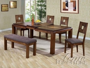 ACME 04890-4X92 Dining room set