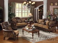 ACME 05495-96-97 fabric BONDED LEATHER Collection
