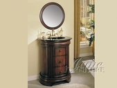 Bathroom Vanities/Sinks